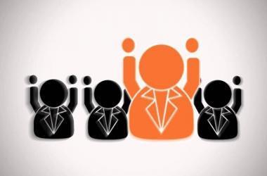 pymes, emprendedores, emprendimiento, imagen corporativa, clientes