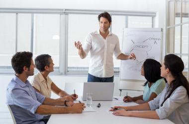 emprendedores, emprendimiento, consejos, socios, inversionistas, ideas de negocio