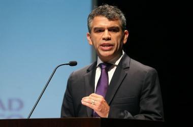 Proética, elecciones 2016, candidatos 2016, Julio Guzmán, Corrupción