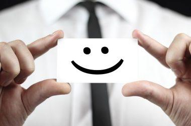 Pymes, marketing, consejos, clientes