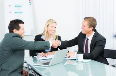 empresas, recursos humanos, trabajo, desempleo, mercado laboral