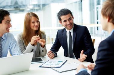 Emprendedores, negocios, empresas, productividad, organización negocio