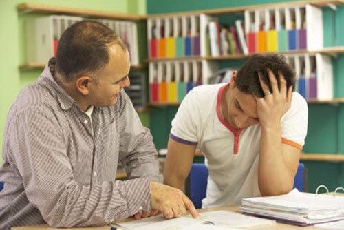 orientacion vocacional, que estudiar, carreras profesionales