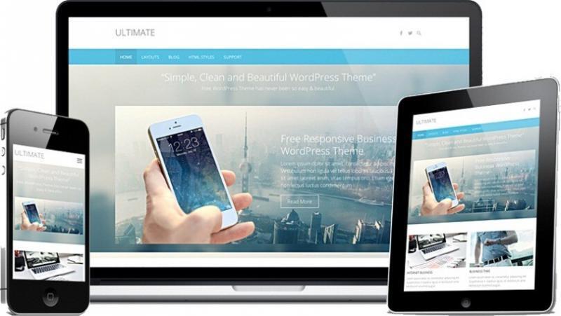 emprendedores, emprendimiento, negocios, clientes, fan page, página web