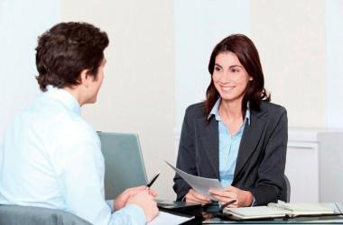 Emprendedores, emprendimiento, préstamos, préstamos bancarios, negocios