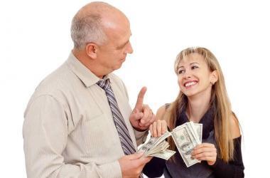 emprendedores, prestamos, dinero, financiamiento