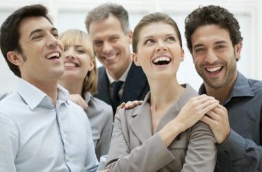 Recursos humanos, oficina, respeto, trabajo, compañerismo