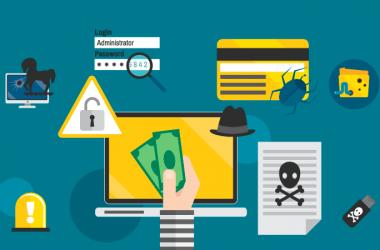 ESET lanza su reporte de tendencias de seguridad informática 2016