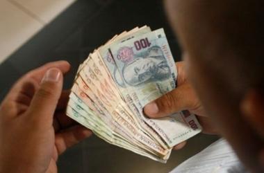 Trabajadores, planilla, impuesto a la renta, Sunat, UIT