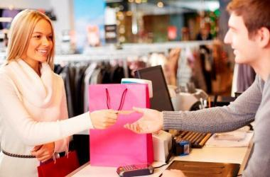 negocios, ventas, emprendedores, emprendimiento, competencia
