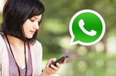 WhatsApp, redes sociales, mensajeria, Facebook