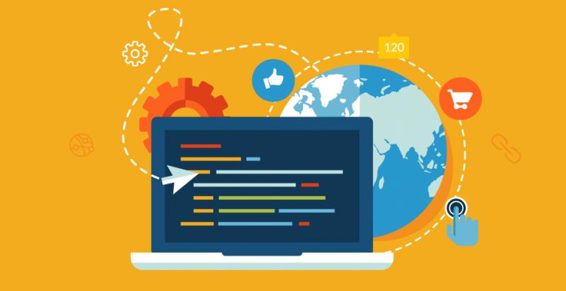 PQSresponde: cómo exportar por Internet