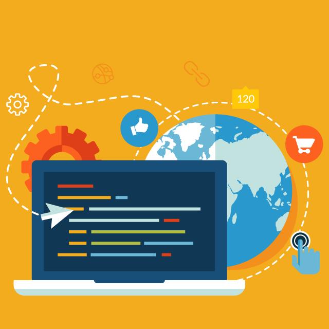 Cinco tips para exportar por internet