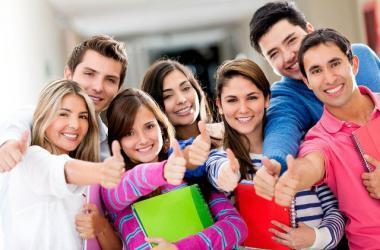 certificación, certificado de estudios, cursos online