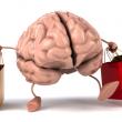 clientes, Psicologia, ventas, empresas, consumidores