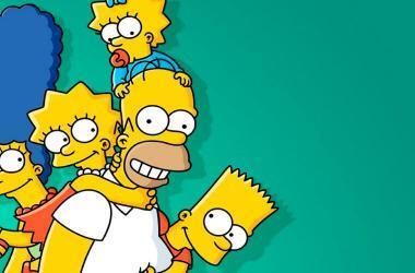 Los Simpsons: 3 lecciones para emprendedores