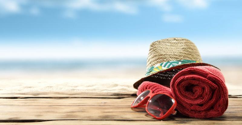 5 ideas de negocio creativas para el verano