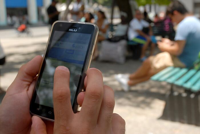 internet, gratis, wifi, smartphone