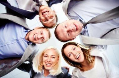 recursos humanos, compañerismo, trabajo, amistad