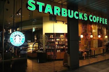 starbucks, café, starbucks reserve