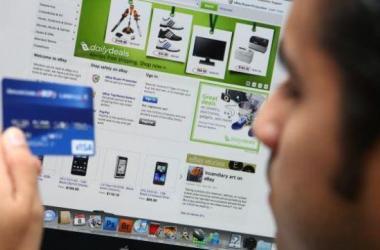 ecommerce, peruanos, compras online, consumo