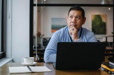 Emprendedor: cuatro métodos para saber si tu modelo de negocio es adecuado