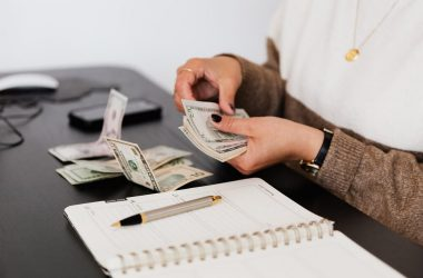 Negocios: seis tips para emprender con poco dinero