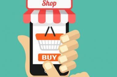 ecommerce, tienda online, emprendimiento