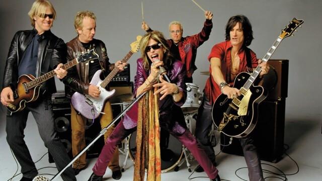 bandas de Rock, rock, emprendedores, consejos