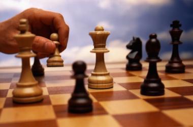competencia, negocios, clientes, emprendimiento
