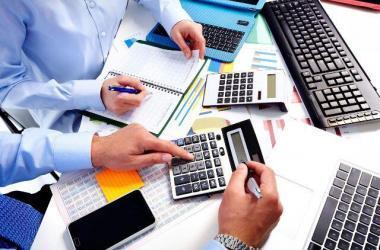 finanzas, contabilidad, flujo de caja