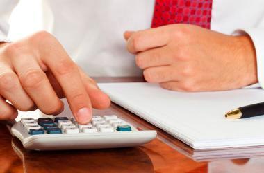 Contribuyente: ya puedes presentar tu declaración de renta 2015
