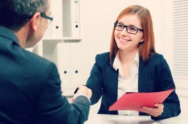 trabajo, empleo, recursos humanos, satisfacción