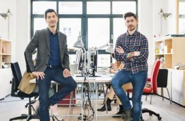 startup, España, startups españolas, emprendedores