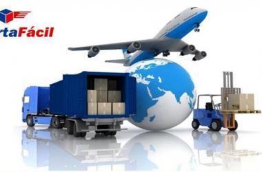 exporta fácil, exportar, exportación