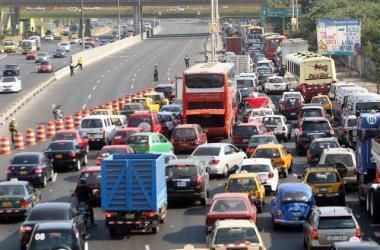 comparticar, tráfico, tráfico en Lima