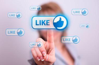 Facebook: consejos para llevar tu negocio al próximo nivel