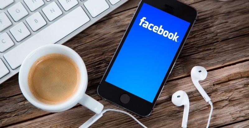 Facebook: tips para que anuncies tu negocio