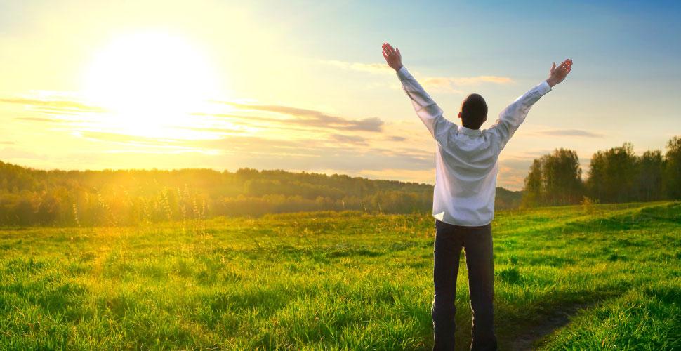 12 tips para que lleves una vidas más feliz