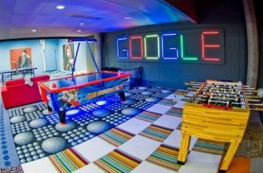 La herramienta estará integrada dentro de los servicios de Google.
