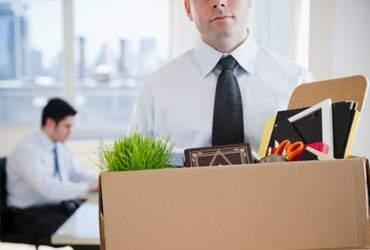 Siete consejos para anunciar un despido laboral