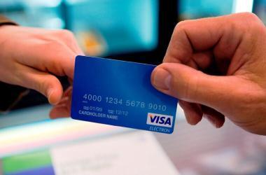 Sunat: paga el impuesto a la renta con visa de forma virtual