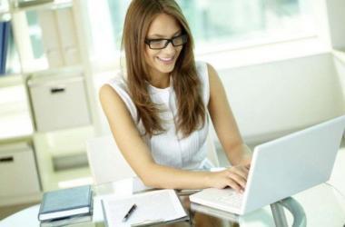 productividad, trabajo, recursos humanos
