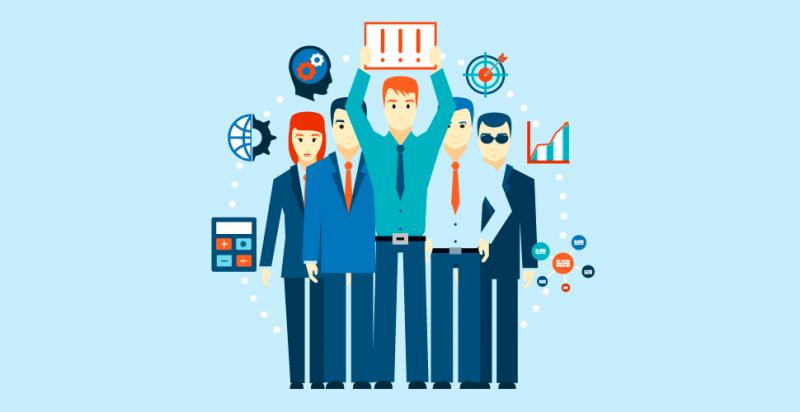 PQSresponde: elabora tu estrategia de marketing personal