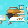 estudiar, métodos, emprendedor