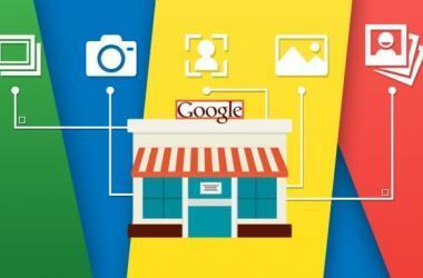 google my business, google, ventajas