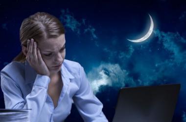 Consejos para personas que trabajan en turno noche