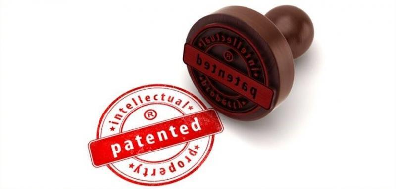 patentes, indecopi, invento
