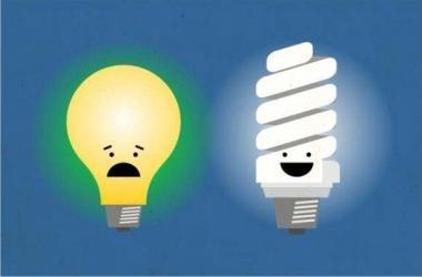 ahorro, ahorro de energia, emprendedores, negocios, consejos