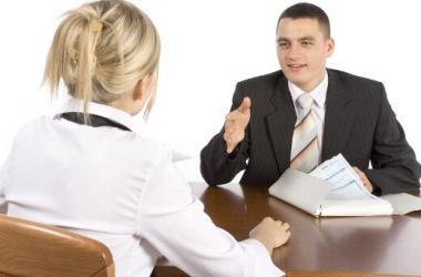 aumento salarial, colaboradores, empresas, consejos